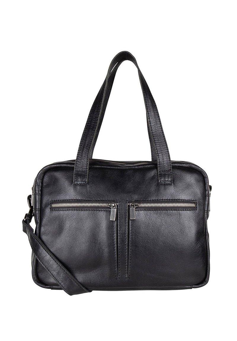 Cowboysbag - ORMOND - Handbag - black