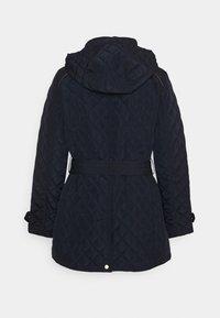 Lauren Ralph Lauren Petite - INSULATED COAT - Winter coat - dark navy - 1
