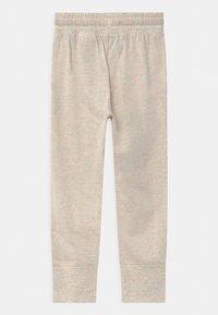 Nike Sportswear - Teplákové kalhoty - coconut milk heather - 1