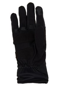 Gore Wear - THERMO - Mitaines - black/neon yellow - 4