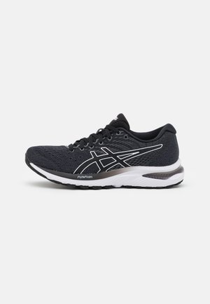 GEL-CUMULUS 22 - Scarpe running neutre - carrier grey/black