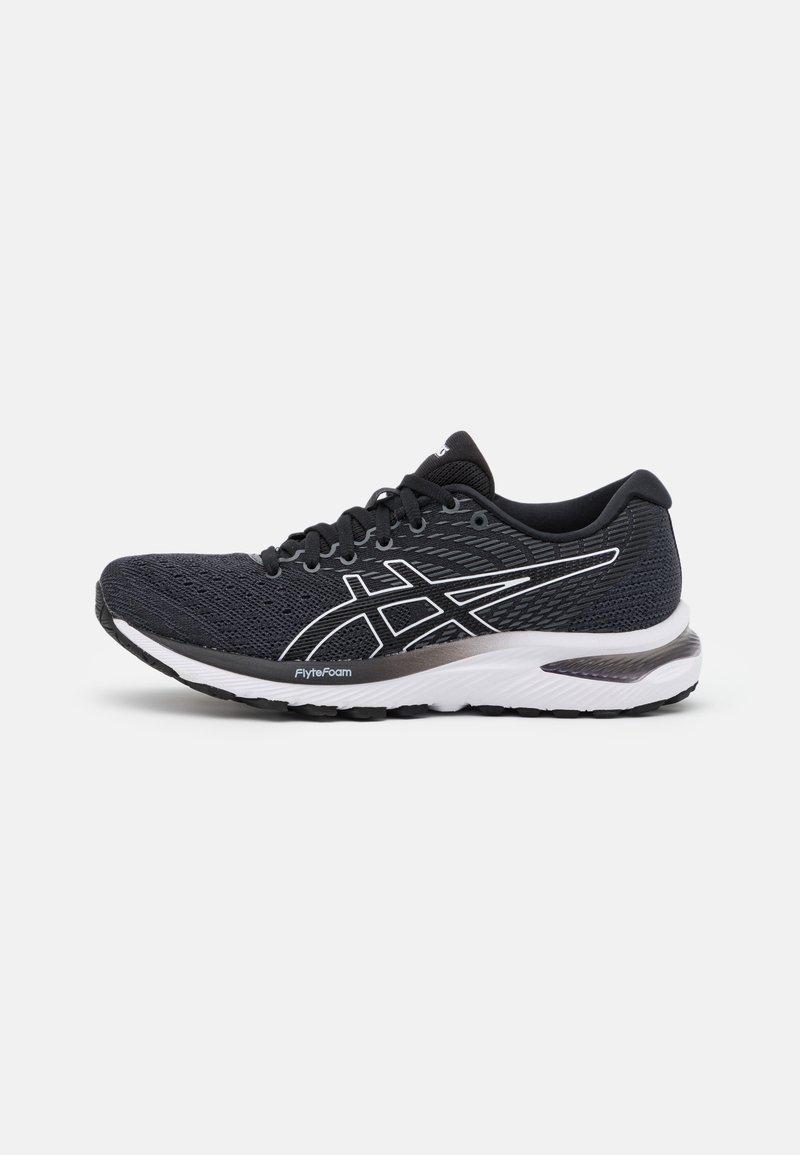 ASICS - GEL-CUMULUS 22 - Neutral running shoes - carrier grey/black