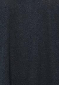 CLOSED - WOMENS - Maglietta a manica lunga - thunder sky - 6