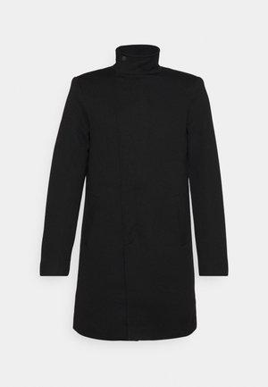 ONSOSCAR KING COAT  - Classic coat - black