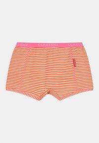 Claesen's - GIRLS 3 PACK  - Pants - multi coloured - 2