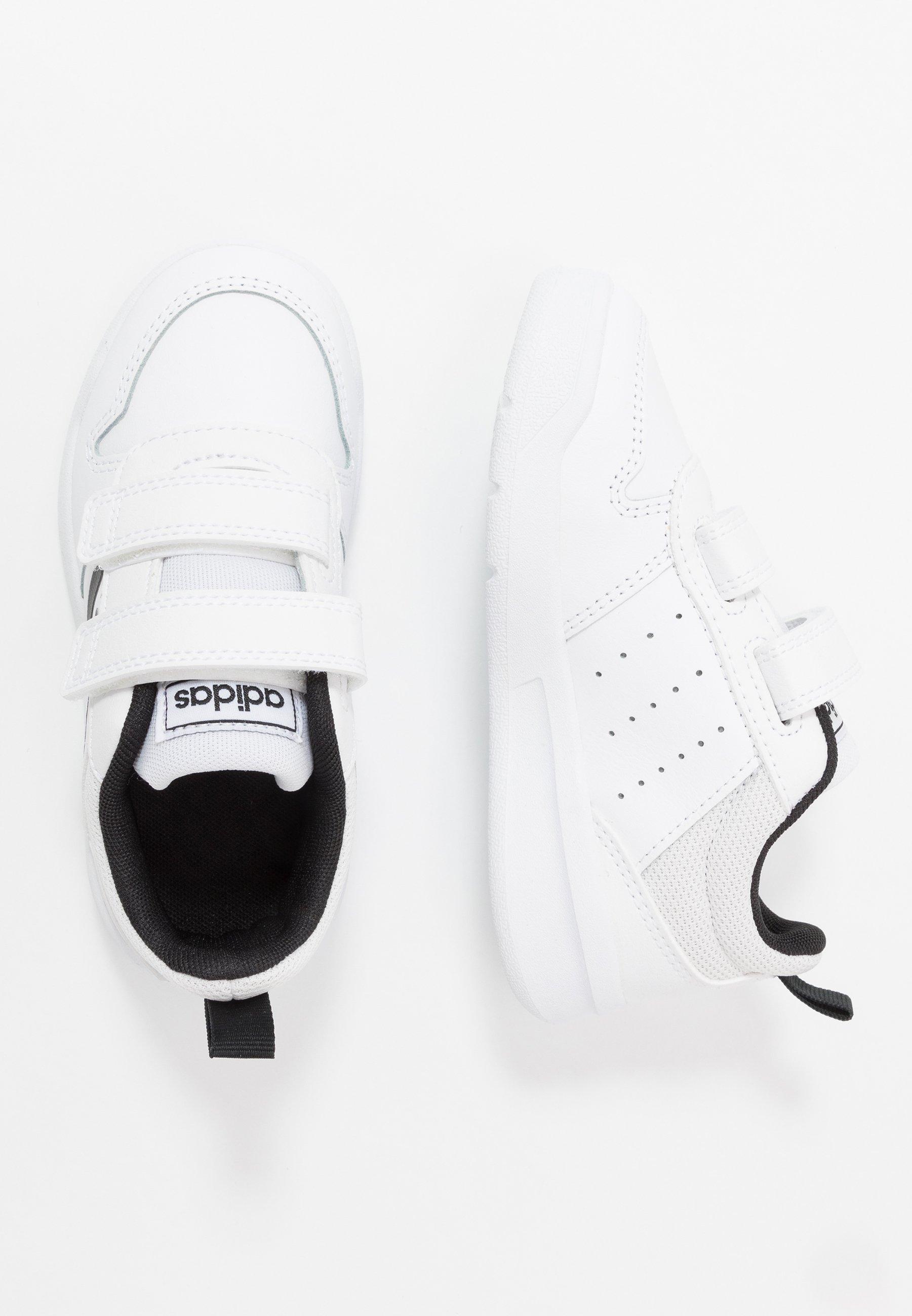 adidas chaussure fitness