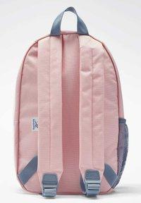 Reebok - Rucksack - pink - 1