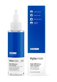 Hylamide - HIGH EFFICIENCY FACE CLEANER 120ML - Cleanser - neutral - 1
