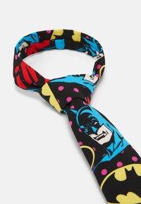 OppoSuits - THE DARK KNIGHT BATMAN - Oblek - multi coloured - 12