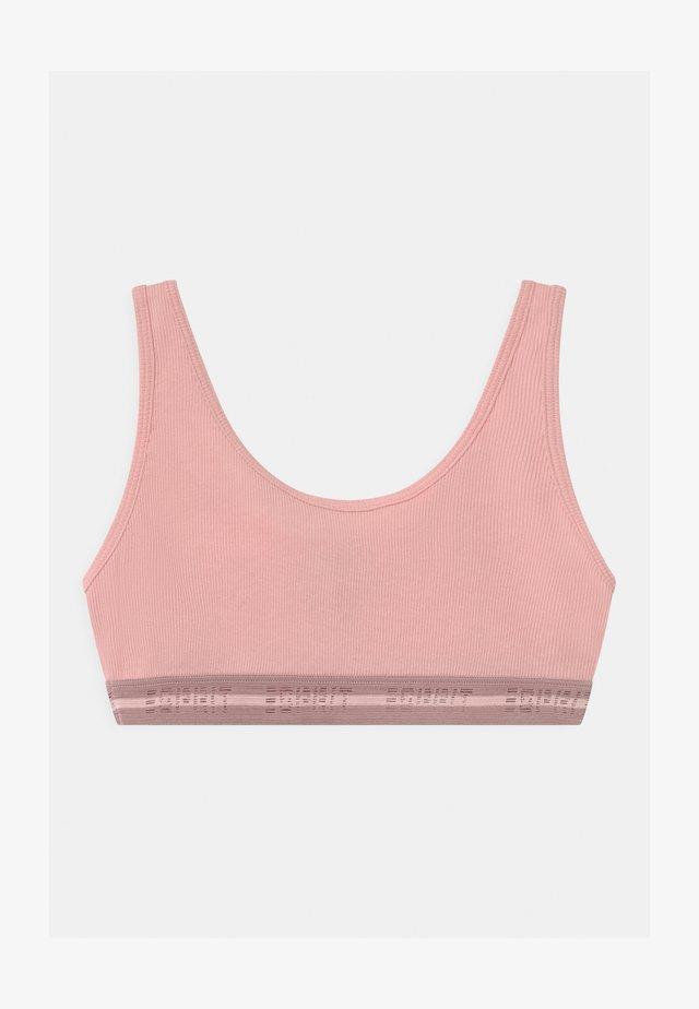 GAMILIA - Bustino - pastel pink