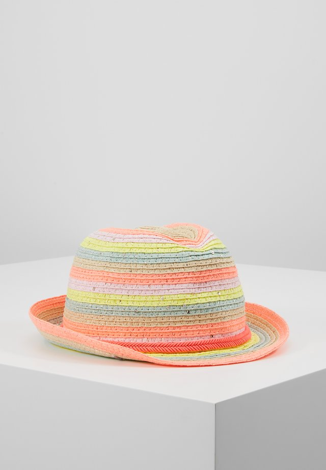 Hat - unique