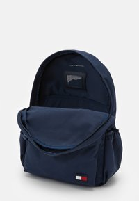 Tommy Hilfiger - KIDS CORE BACKPACK - Rucksack - blue - 2