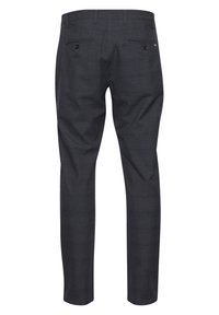 Tailored Originals - Chinos - dark d m - 5