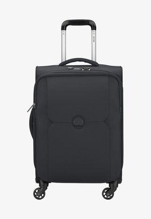 MERCURE - Trolley - black