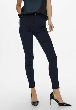 ONLNANNA - Jeans Skinny Fit - night sky