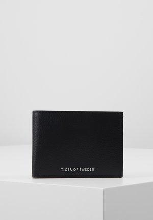 WAIR  - Wallet - black