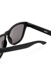 Hawkers - ONE - Sunglasses - black polarized - 4