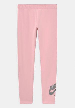 AIR FAVORITES - Legging - pink glaze
