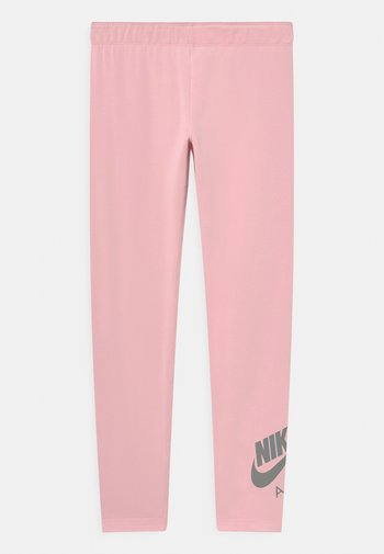 AIR FAVORITES - Leggings - pink glaze