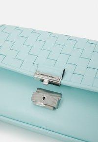 MICHAEL Michael Kors - Handbag - fair aqua - 4