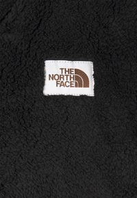 The North Face - CAMPSHIRE HOODIE - Hoodie - black - 8