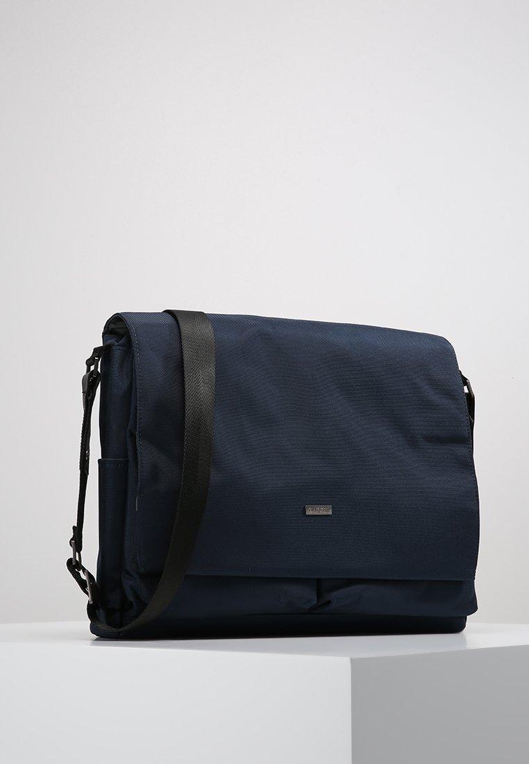 Men CONTRATEMPO - Across body bag