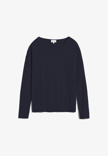 LADAA - Sweatshirt - night sky