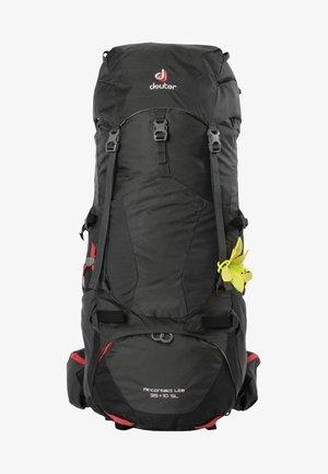 AIRCONTACT LITE 35 + 10 SL - Hiking rucksack - gray