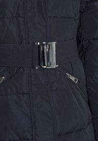 Esprit - Winter coat - navy - 3