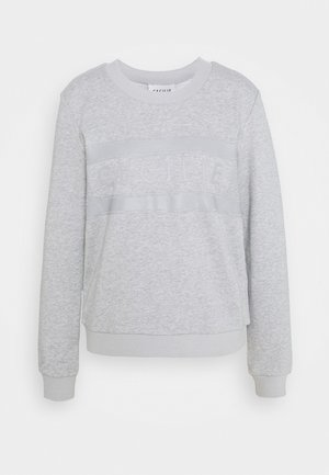 MANILA - Sweatshirt - grey