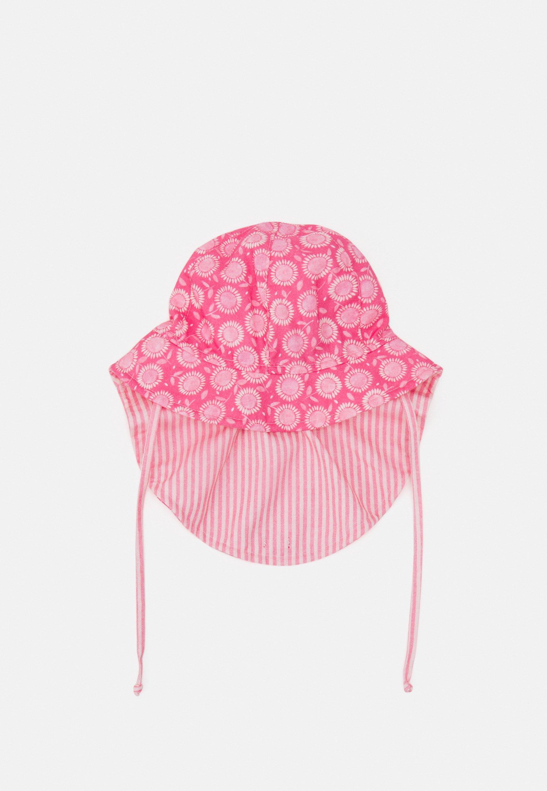 Kids MINI GIRL FLAPPER  - Hat