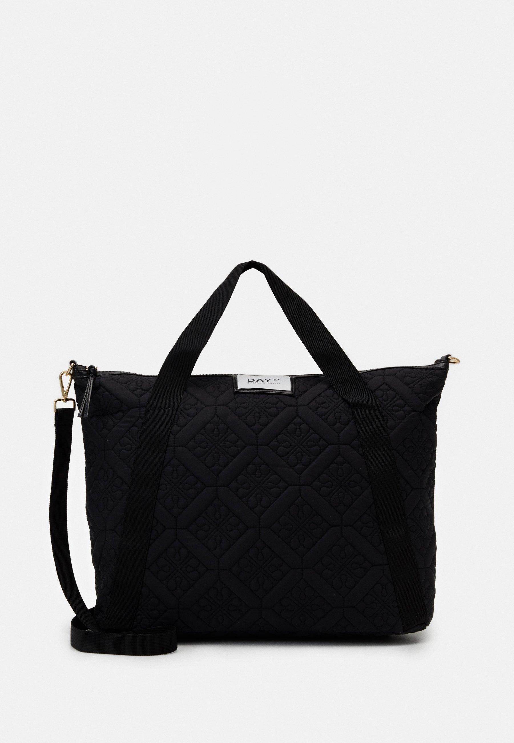 Women GWENETH FLOTILE CROSS - Tote bag
