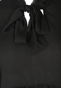 ZAY - Blouse - black - 3