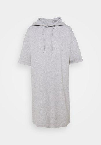 ONLDREAMER HOOD DRESS