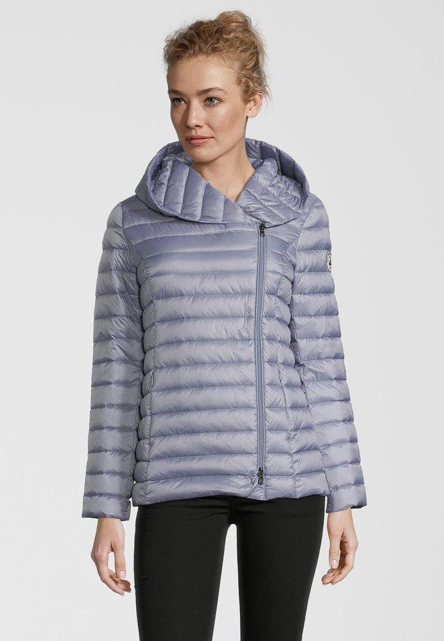 MELISSA - Gewatteerde jas - grey
