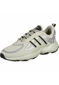 adidas Originals - HAIWEE - Sneakers laag - metal grey - 2