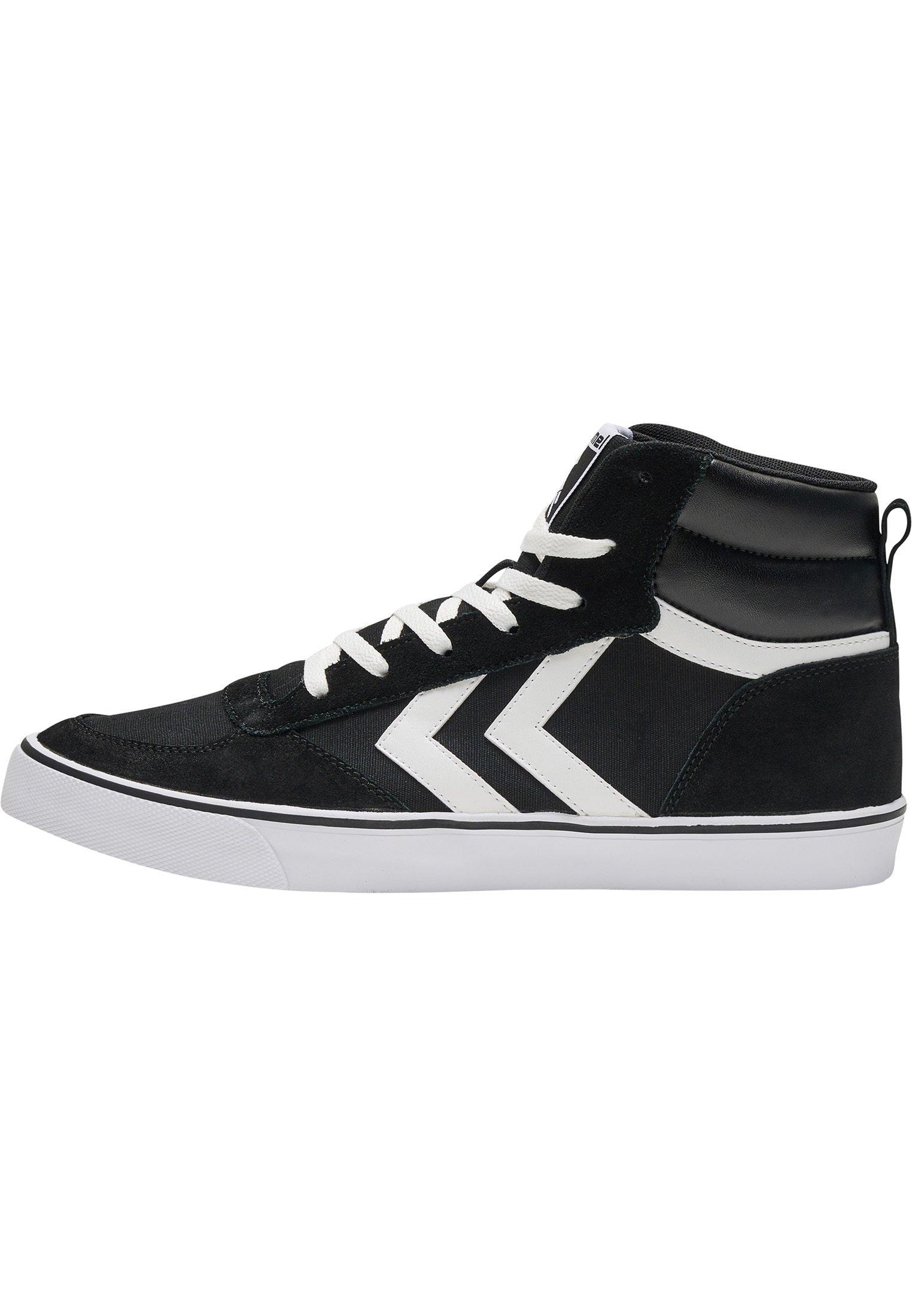 Herren STADIL HIGH - Sneaker high