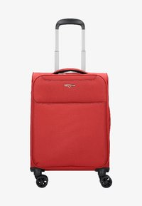 Hardware - XLIGHT - Valise à roulettes - wine red - 0