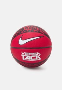 Nike Performance - VERSA TACK SIZE 7 - Basketball - university red/black/white - 0