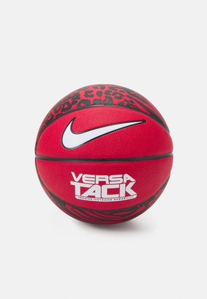 VERSA TACK  - Basketball - university red/black/white