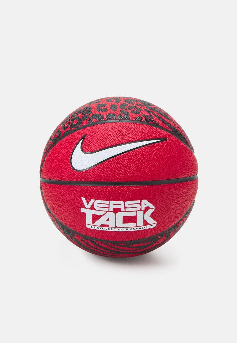 Nike Performance - VERSA TACK SIZE 7 - Basketball - university red/black/white