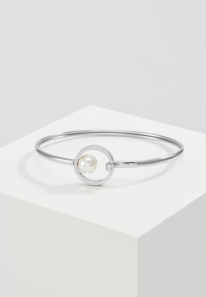 AGNETHE - Armbånd - silver-coloured