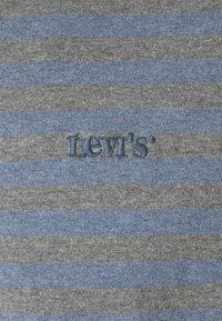 Levi's® - VINTAGE TEE - T-shirt basique - blues - 2