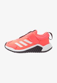 adidas Performance - 4UTURE SPORT - Sports shoes - signal pink/footwear white - 1