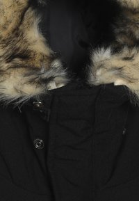Redskins - KENDO - Winter jacket - black - 5