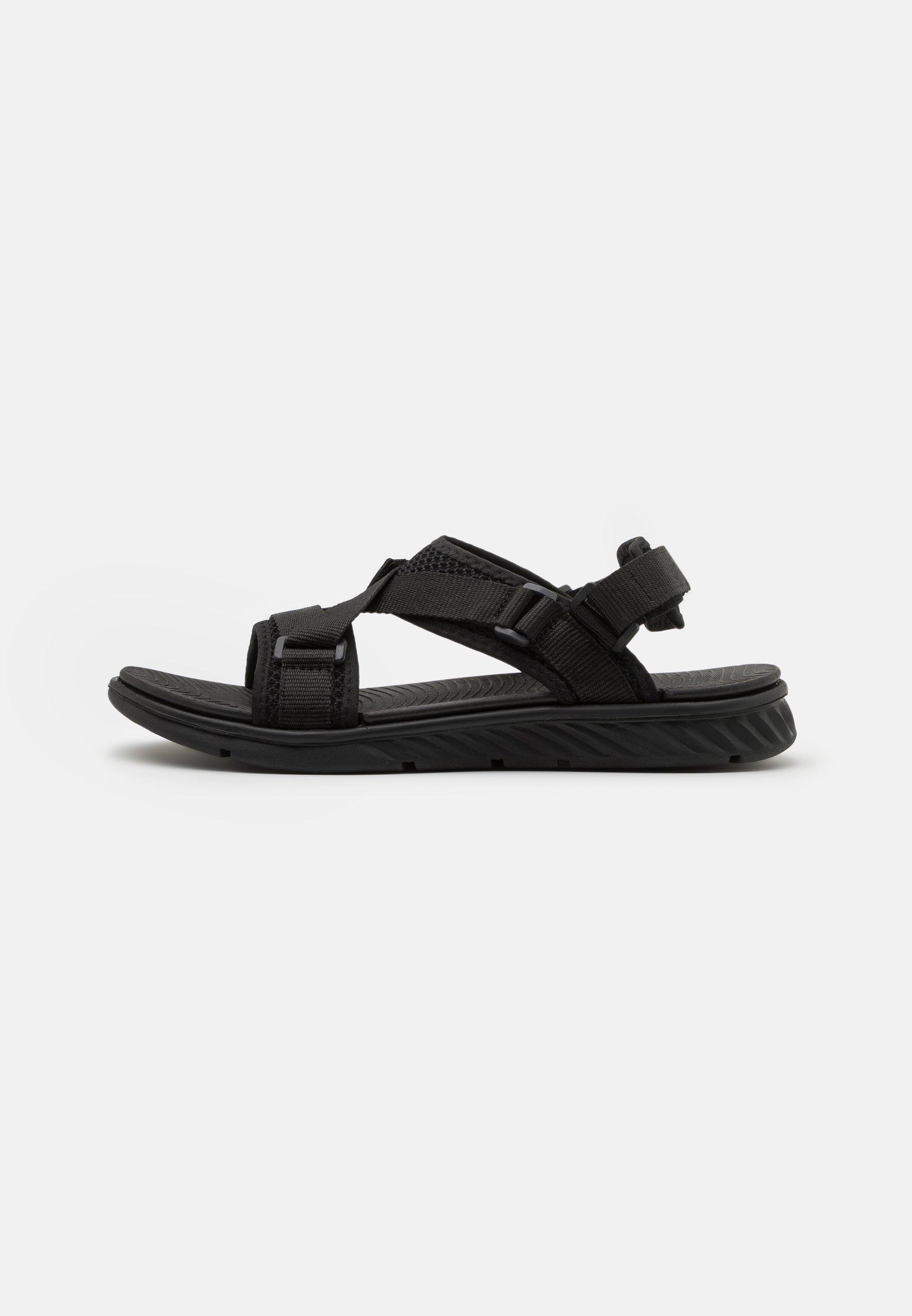 Men LAURENT - Sandals