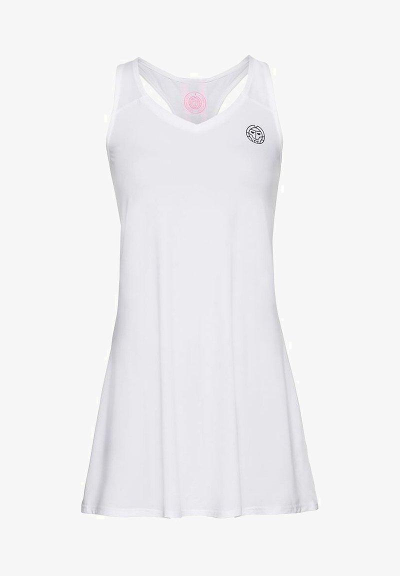 BIDI BADU - SIRA  - Sports dress - white