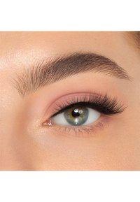 Melody Lashes - ELIN - False eyelashes - black - 1