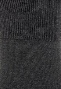 Falke - RUN - Socks - dark grey - 1