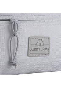 Johnny Urban - ERIK - Bum bag - grau - 3